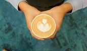 Coffee Catering - Wanderlust