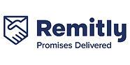 Remitly Logo.jpg