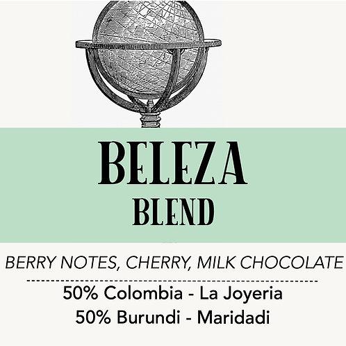 Beleza Blend