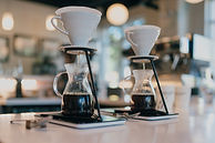 Pour over coffee bar.jpg