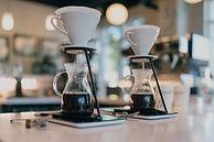 Pour over coffee bar.jpg