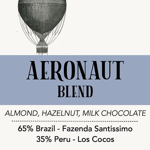 Aeronaut Blend