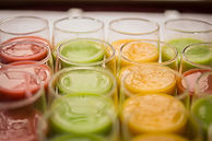 Smoothies for Events