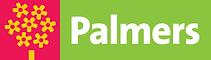 palmes logo.png