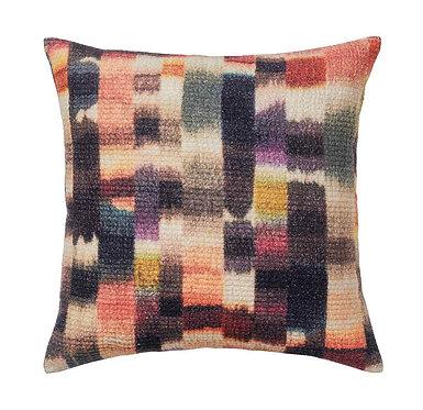Baez Cushion - Multi
