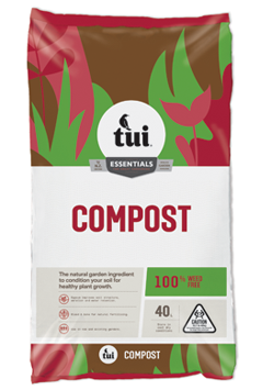 Tui Compost
