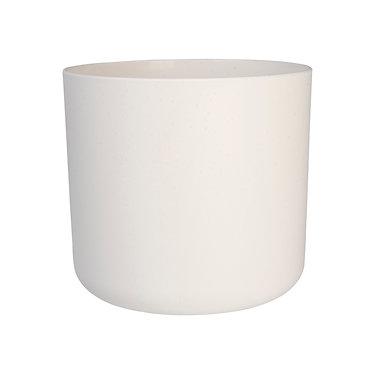 B.For Soft - White