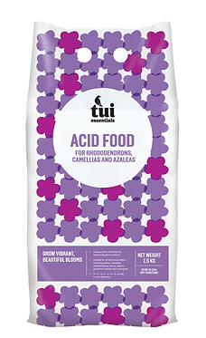 Acid Food 1.5kg