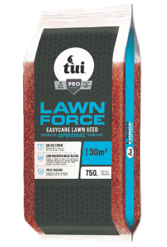 Lawnforce Easy Care Lawn Seed