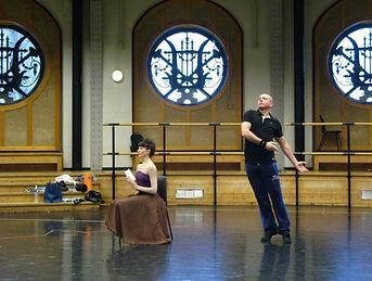 Stanislav-Feco-choreographer (45).jpeg