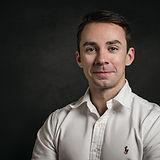 Alvin Tovstogray Headshot 2020.jpg