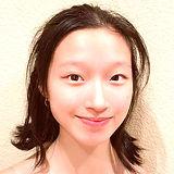 Valerie Lin_edited.jpg