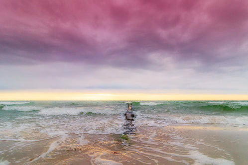 ocean#6