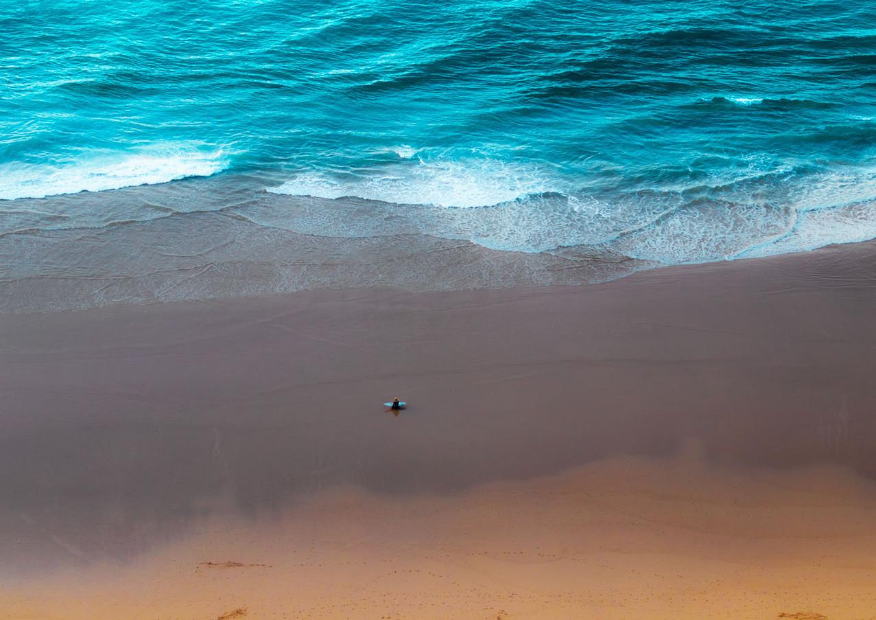 ocean#2 (Kopie).jpg