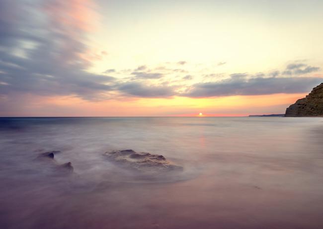 ocean-#21.jpg