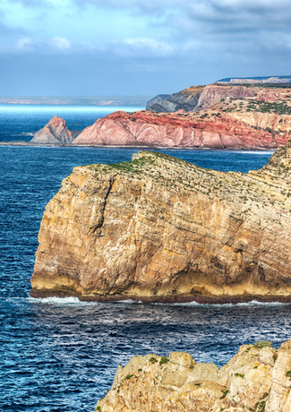 the-cliffs-of-sagres-I.jpg