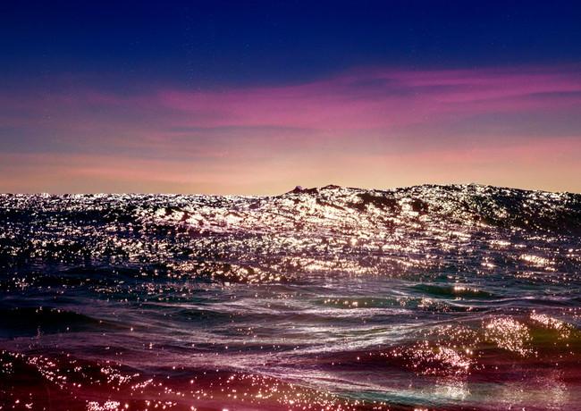 ocean-#26 (Kopie).jpg