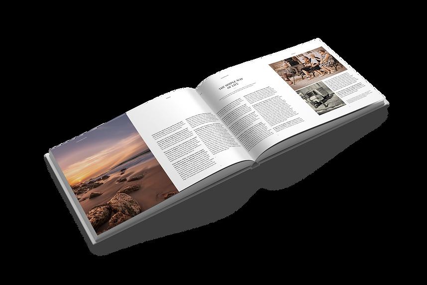 Innenseiten-Buch-transparent-2.png