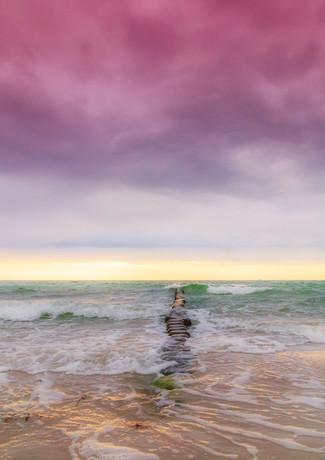 ocean#6.jpg