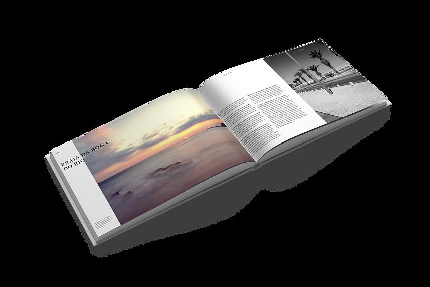 Innenseiten-Buch-transparent.png