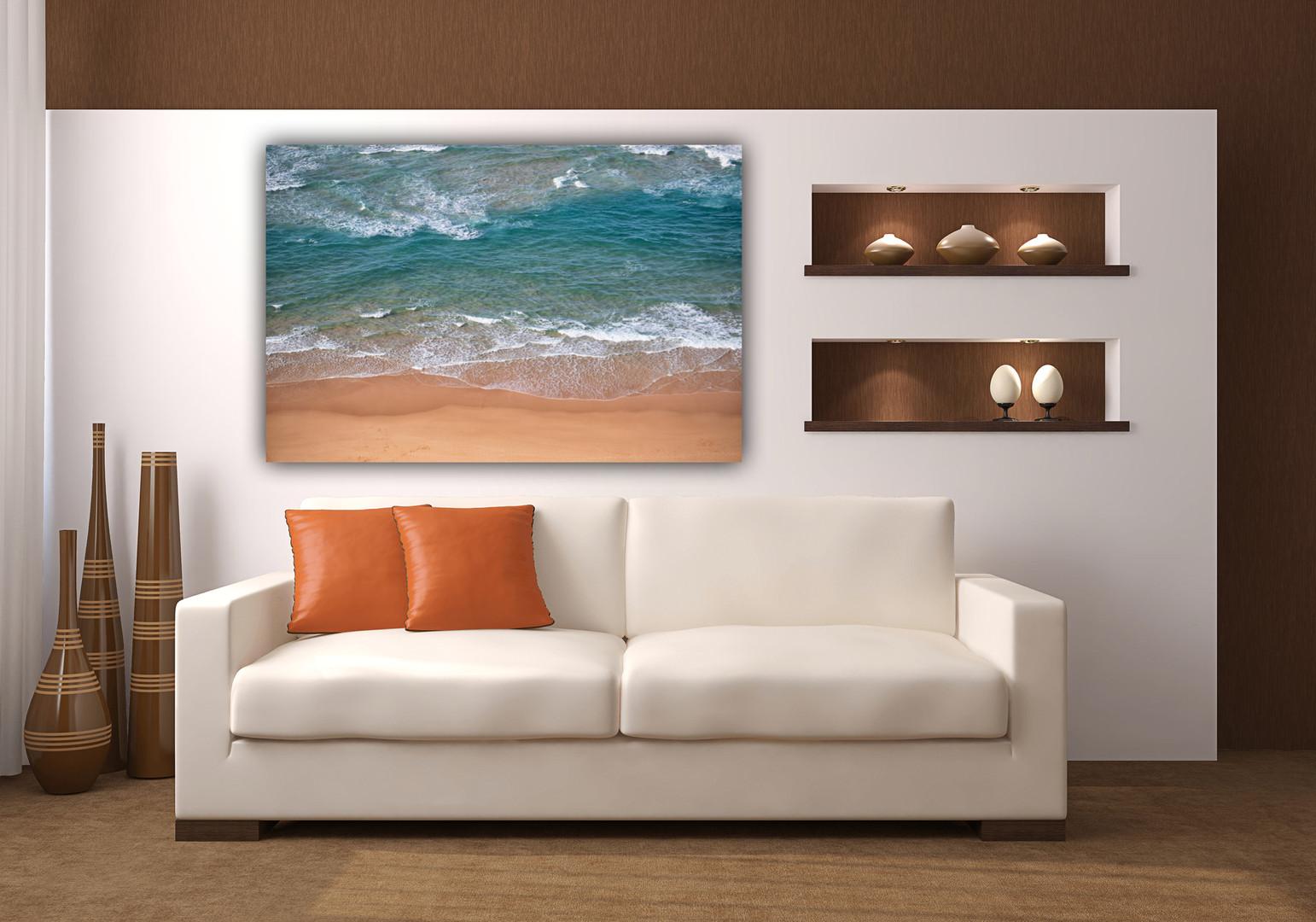 couch ocean neu.jpeg