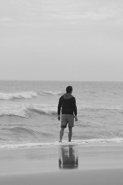 Christoph am Strand II.JPG
