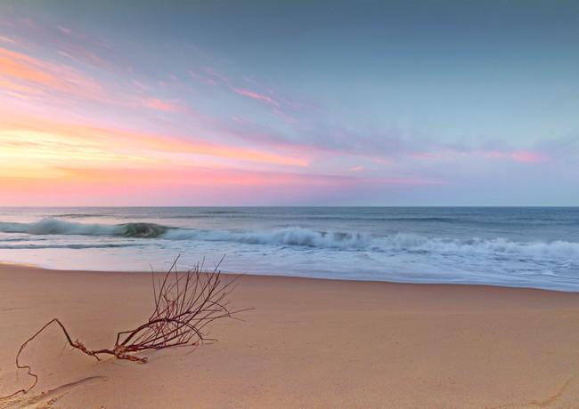 ocean-#25.jpg