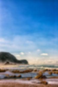 ocean#15-mystic-mit-detail (Kopie).jpg