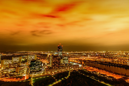 city#4