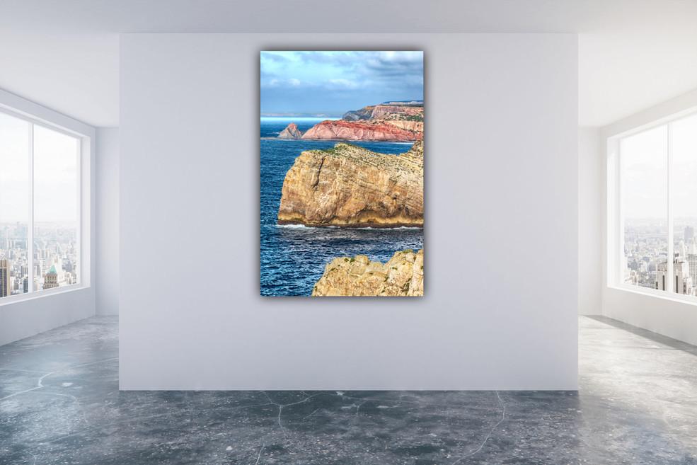 the cliffs of sagres ohne Rahmen.jpeg