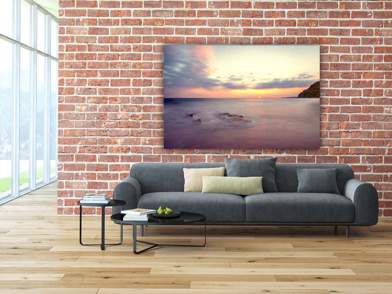 Couch großes Fenster ocean21.jpeg