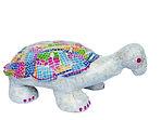 decopatch tortoise