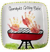 grandpa's grilling plate_clipped_rev_1.p