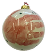Ceramic Bauble