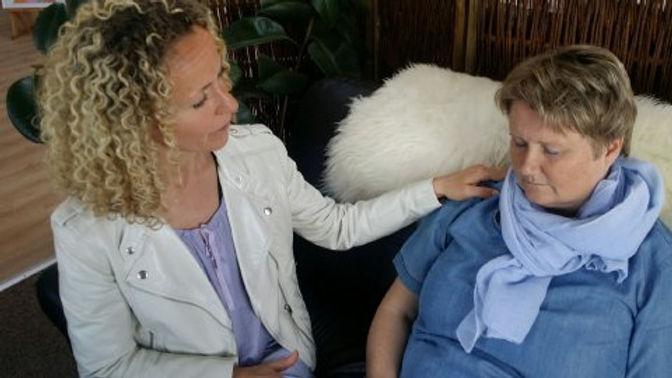 Hypnose og klient.jpg