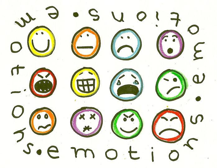 emotions.jpg