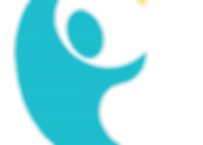 spa-logo_edited.png
