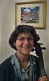 Kathleen Romanyshyn.JPG