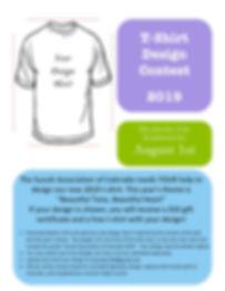 tshirt contest 2019.jpg