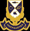 Hoffgarten_Logo_150dpi.png