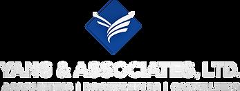 logo for website 325x175_3 (1) Allen.png