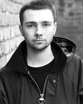 Actor Jake Davies 📸 #unitstillsphotogra
