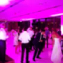 Poročna zabava Brdo pri Kranju Dj za Poroko Dj na Poroki