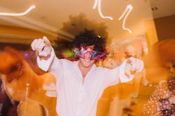 Dj Popi Disco Poročna Zabava Hajdi Srednjeveški Obrambni Stolp Hotel Evropa Celj