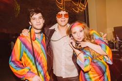 Dj Popi Disco Poroka Hajdi Srednjeveški Obrambni Stolp Hotel Evropa Celje