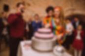 Dj Popi Disco Poročna Zabava Hajdi Srednjeveški Obrambni Stolp Hotel Evropa Celje