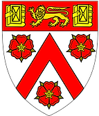 Trinity_College_(Cambridge)_shield.png
