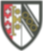 1200px-Selwyn_College_shield.svg.png