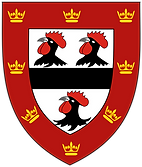 1200px-Jesus_College_(Cambridge)_shield.