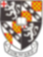 Churchill_College_Crest_-_flat.png
